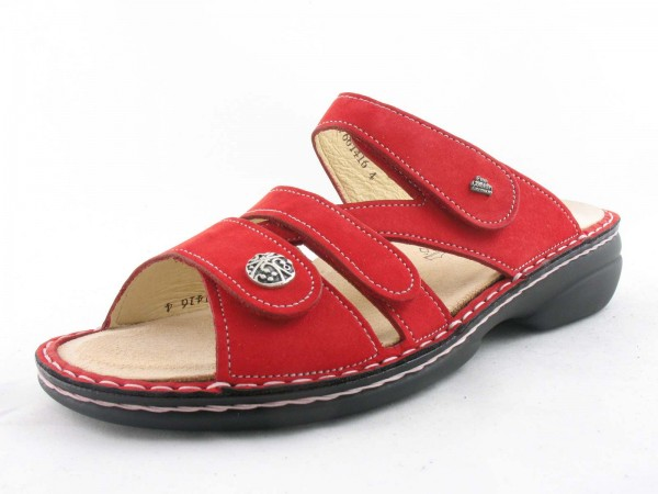 Schuhe-bequem-Kramer-FinnComfort-Ventura-Soft-6722_13928_1.jpg