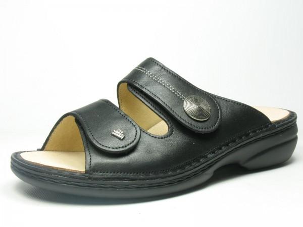 Schuhe-bequem-Kramer-FinnComfort-Sansibar-7118_10465_1.jpg