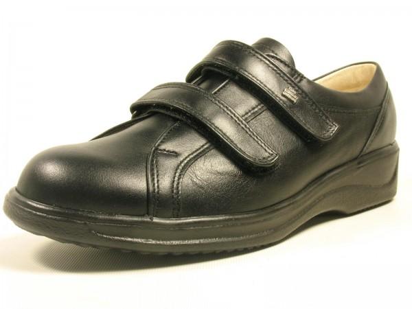 Schuhe-bequem-Kramer-FinnComfort-Aleppo-3449_14535_1.jpg