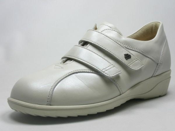 Schuhe-bequem-Kramer-FinnComfort-Luettich-1007_14141_1.jpg