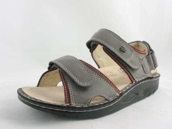 Schuhe-bequem-Kramer-FinnComfort-Yuma-5520_14298_1.jpg
