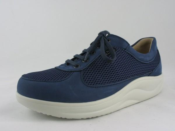 Schuhe-bequem-Kramer-FinnComfort-Columbia-4508_15452_1.jpg