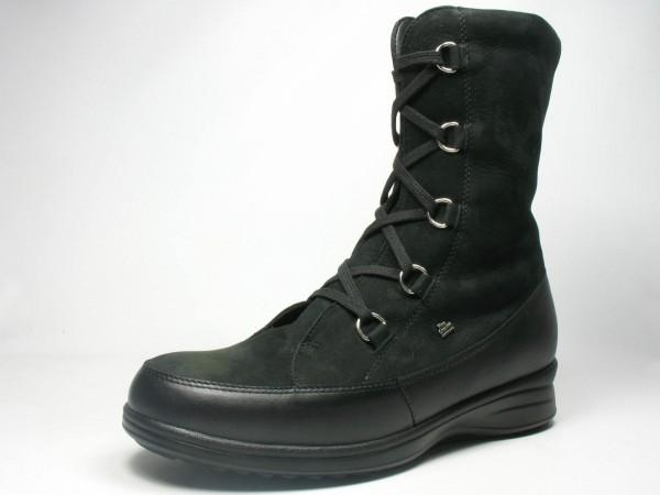Schuhe-bequem-Kramer-FinnComfort-Sterzing-6727_13003_1.jpg
