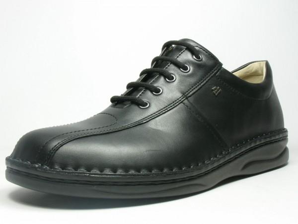 Schuhe-bequem-Kramer-FinnComfort-Dijon-7013_13028_1.jpg
