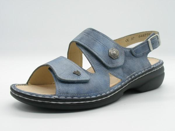 schuhe-bequem-Milos-Finn-Comfort-jeans-3593_17161_1.jpg